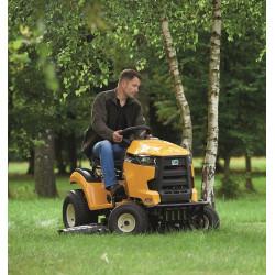 Μηχανήματα Κήπου & Αγροτικών Εργασιών