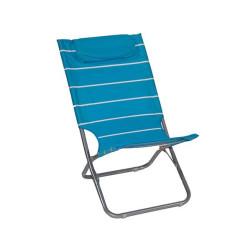 Καρέκλες Παραλίας - Κήπου