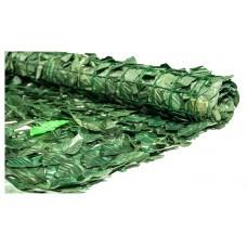Φυλλωσιά Ρολό με Φύλλωμα Κουμπωτό 100(Υ)x300cm   kipogeorgiki.gr