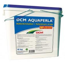 Κρύσταλλοι Αποθήκευσης Νερού Aquaperla 15kg | kipogeorgiki.gr