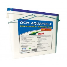 Κρύσταλλοι Αποθήκευσης Νερού Aquaperla 1kg | kipogeorgiki.gr