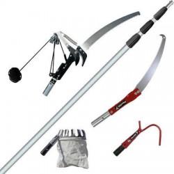 Εργαλεία Δενδροκομίας