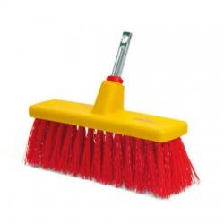 Εργαλεία Καθαρισμού Μη-Σταθερής Λαβής