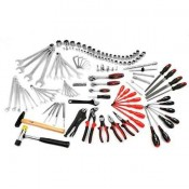 Επαγγελματικά & Βιομηχανικά Εργαλεία