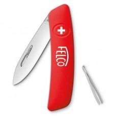 Ελβετικοί Σουγιάδες Felco 500 | Κηπογεωργική