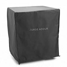 Κάλυμμα Βάσης H 790 για Ψησταριά Πλατό Forge Adour