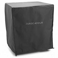 Κάλυμμα Βάσης H 890 για Ψησταριά Πλατό Forge Adour
