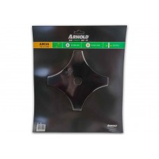Δίσκος Θαμνοκοπτικού 20cm 4-ακτίνες | kipogeorgiki.gr