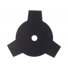 Δίσκος Θαμνοκοπτικού 25,5cm 3-δόντια | kipogeorgiki.gr