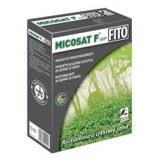 Μυκόρριζες Micosat-F LEN 100 g | kipogeorgiki.gr