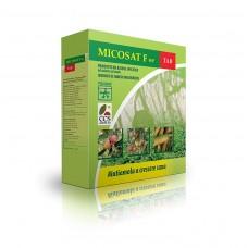 Μυκόρριζες Micosat-F WP TAB PLUS 1 kg | kipogeorgiki.gr