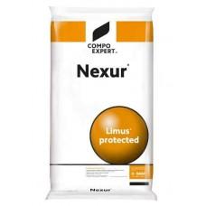Nexur 46-0-0 25Kg Λίπασμα Ουρίας με 2 Παρεμποδιστές | Κηπογεωργική
