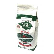 Λίπασμα Nutrileaf Miller 30-10-10 11,34kg | Κηπογεωργική