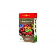 Βιολογικό Λίπασμα Μυκόρριζας για Ντομάτες 850g WOLF-Garten Natura Bio | kipogeorgiki.gr