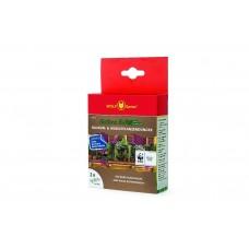 Βιολογικό Λίπασμα Μυκόρριζας για Φυτά σε Μπαλκόνια 250g WOLF-Garten Natura Bio | kipogeorgiki.gr