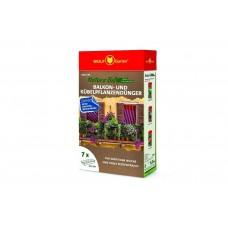 Βιολογικό Λίπασμα Μυκόρριζας για Φυτά σε Μπαλκόνια 850g WOLF-Garten Natura Bio | kipogeorgiki.gr
