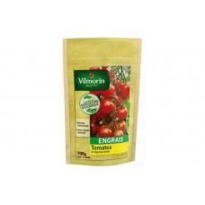 Οργανικό Λίπασμα για Ντομάτες 700g Vilmorin | kipogeorgiki.gr
