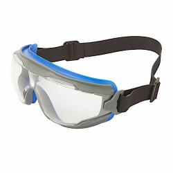 Γυαλιά Προστασίας Εργαζομένων