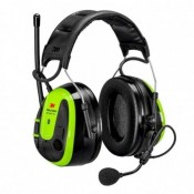 Ωτοασπίδες - Ακουστικά & Ωτοβύσματα
