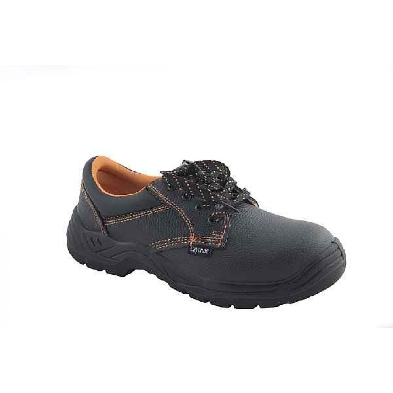 CAYENNE 2260 S1P Παπούτσια Ασφαλείας | Κηπογεωργική