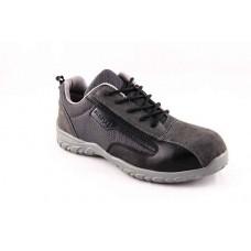 CAYENNE 2750 S1P Αθλητικά Παπούτσια | Κηπογεωργική