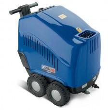 Επαγγελματικά Υδροπλυστικά Μηχανήματα Ζεστού Νερού AR 5850