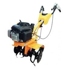Σκαπτικό Βενζίνης SILEX 50 H | Μηχανήματα | Κηπογεωργική