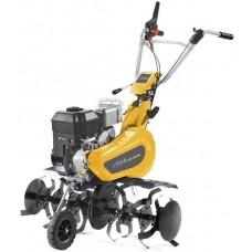 Σκαπτικά Βενζίνης STIGA SRC 795 RB | Μηχανήματα | Κηπογεωργική