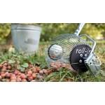 Συλλέκτης Εδάφους Ελιάς και Καρπών Roll In Μικρός | kipogeorgiki.gr