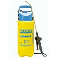 GLORIA Prima 5