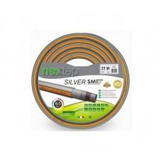 "Silver SMT 1/2"" 30M |kipogeorgiki.gr"