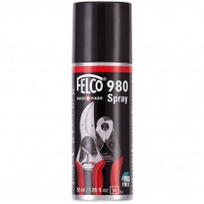 Felco 980 Αντιδιαβρωτικό Σπρέι | kipogeorgiki.gr