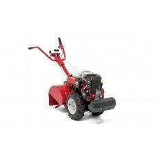 Βενζινοκίνητα σκαπτικά - φρέζες βενζίνης μάρκας MTD μοντέλο T 450