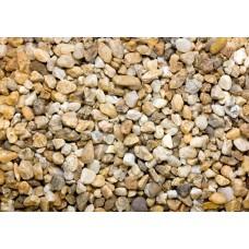 Μπεζ Χαλαζιακή Άμμος| kipogeorgiki.gr