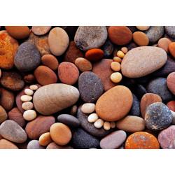 Διακοσμητικά Υλικά - Βότσαλα - Πετρώματα Κήπου