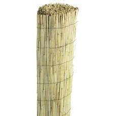Καλαμωτή ψιλή 200(Υ)x300cm |kipogeorgiki.gr