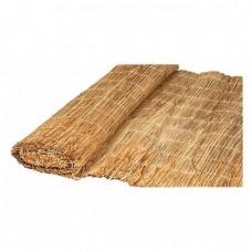 Ψάθα Seagrass 2cm Με PVC Σύρμα 150(Υ)x500cm | Κηπογεωργική