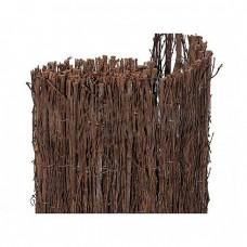 Καλαμωτή Ακρόκλαδα Μπαμπού 150(Υ)x300cm | Κηπογεωργική