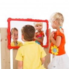 Παιδικός Καθρέφτης HaHa | kipogeorgiki.gr