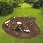 White Rhino BUGGY Επαγγελματική Παιδική Χαρά | Κηπογεωργική