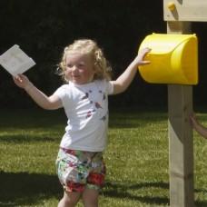 Παιδικό Γραμματοκιβώτιο | kipogeorgiki.gr