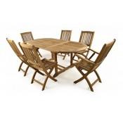 Τραπέζια και Καρέκλες Κήπου