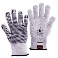 0017 Γάντια νιτριλίου από TAEKI5 Γάντια Κήπου