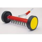 Εργαλεία Συντήρησης Χλοοτάπητα