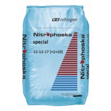 Nitrophoska Special