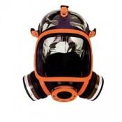 Προστασία Αναπνοής - Μάσκες