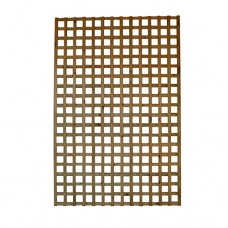 Καφασωτό Αναρρίχησης (3x3) 90 x 180cm     |kipogeorgiki.gr
