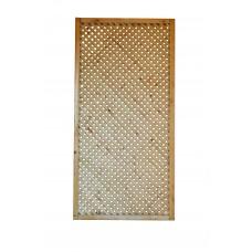 Διαμάντι Lux  (2 x 2)  180 x 180cm   |kipogeorgiki.gr