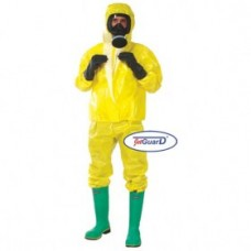 Φόρμα προστασίας έναντι χημικών Jet Guard  PB[3]B|kipogeorgiki.gr