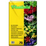 Florabella blumenerde 70lt